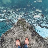 Living in Travels в Instagram