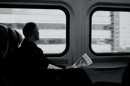 LEO Express запустил поезда между Прагой и Краковом