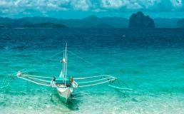 Опубликован рейтинг лучших островов