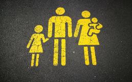 Названы лучшие направления Европы для семейного отдыха