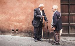 Опубликован список лучших стран для пенсионеров