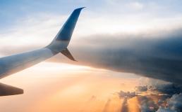 Выбраны лучшие авиакомпании мира