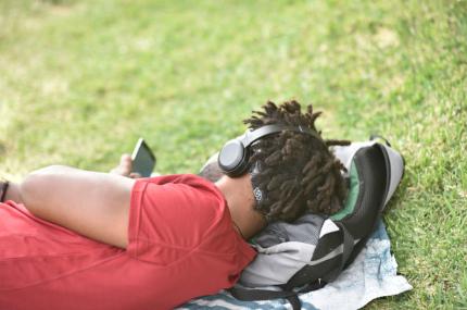Google создал онлайн-руководство для ленивых туристов
