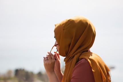 Отели в Италии обустроили под потребности мусульман