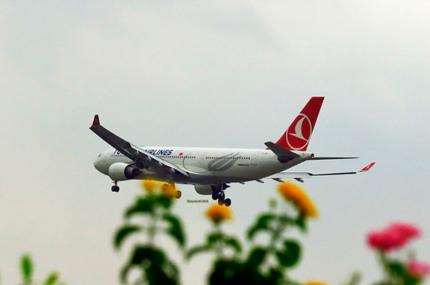 В новый аэропорт Стамбула перенесут не все рейсы