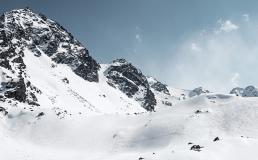 Выбраны лучшие горнолыжные курорты Швейцарии