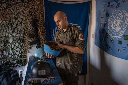 В Сараево открылся хостел для поклонников тёмного туризма