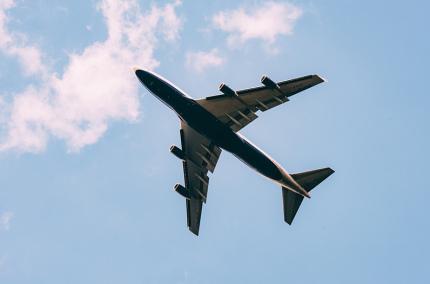Dream Wind будет летать из Киева в Николаев