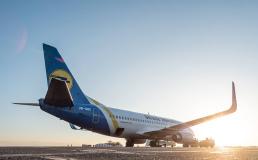 МАУ начнет полеты в новый аэропорт Стамбула