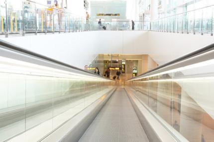 Аэропорт Барселоны сменит название