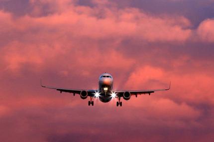 Ryanair и Wizz Air запустят рейсы из Одессы