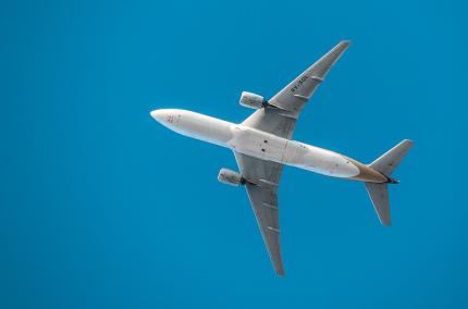 Названы крупнейшие авиакомпании Европы по пассажиропотоку