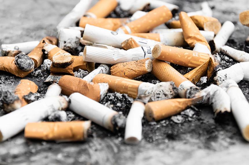 Купить сигареты в таллинне табак оптом купить в нижнем новгороде