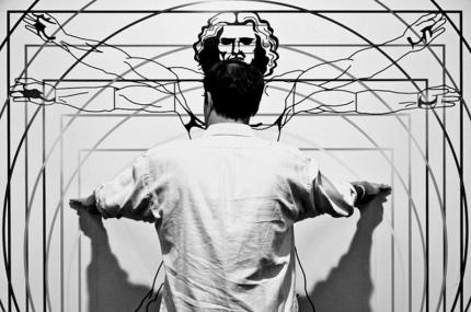 По всей Италии пройдут мероприятия, посвящённые Леонардо да Винчи