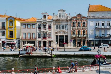 Португалия будет выдавать визы за инвестиции в экологию