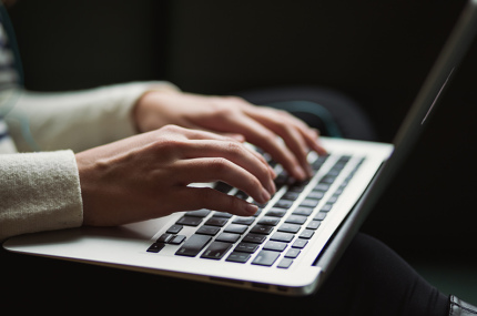 Названы страны с лучшей киберзащитой