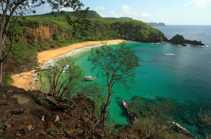 Выбраны лучшие пляжи мира по версии TripAdvisor