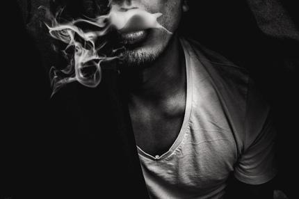 На Олимпиаде в Токио запретят курить