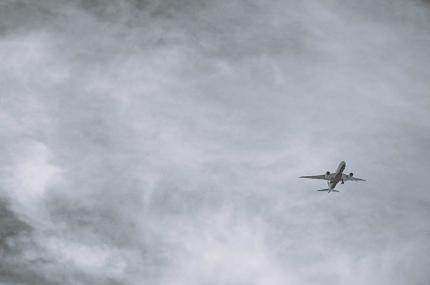 В аэропорт Харькова могут летать Ryanair и Wizz Air
