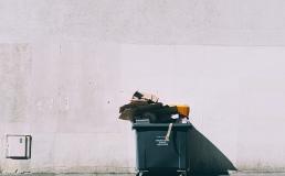В Нидерландах открылся инновационный завод по переработке упаковки