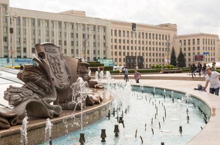 Беларусь увеличит срок пребывания в стране без регистрации