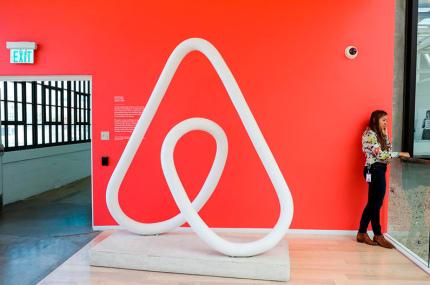 Airbnb будет снимать фильмы о путешествиях