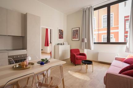 Опрос показал чего ожидают путешественники от арендуемых апартаментов