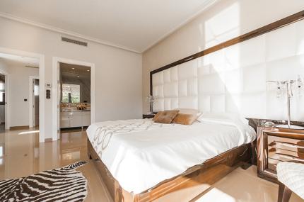 Десять европейских городов выступают против Airbnb