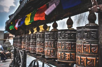 Непал повышает визовый сбор для иностранцев