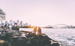 Выбраны лучшие города для жизни в 2019