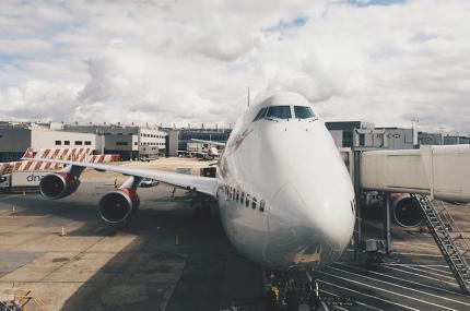 Путешественники рассказали что им не нравится в авиаперелётах