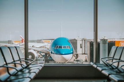 9 правил TSA, которые пассажиры нарушают чаще всего