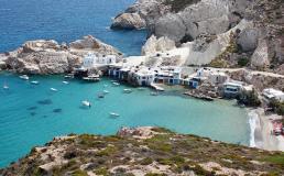 В CNN назвали самые красивые острова