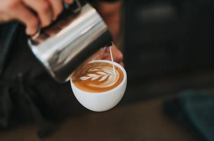 Названы страны, где подают лучший кофе