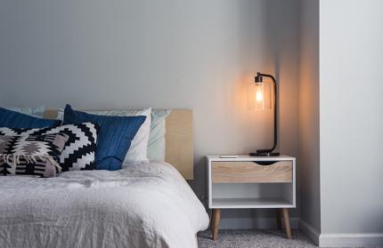 Airbnb переквалифицируется в гостиничный бренд