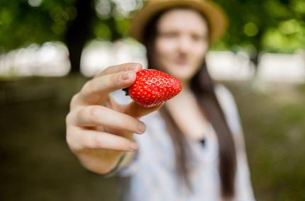 В Финляндии запретили ввоз фруктов не из ЕС