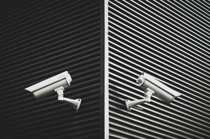 На улицах Лондона появятся камеры с распознаванием лиц