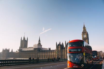 Выбраны лучшие города 2020 года