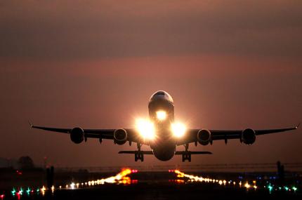 Осенью сразу два итальянских аэропорта закроются на ремонт