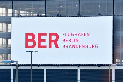 Lufthansa Group переезжает в новый аэропорт Берлина