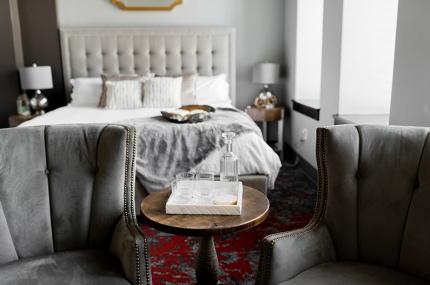 В Airbnb добавили новые сервисы для хостов и гостей