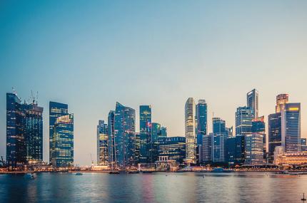 Обновился рейтинг самых дорогих городов для жизни