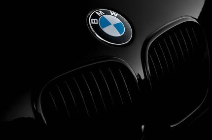 BMW анонсировали новое поколение водородных авто