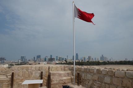 Бахрейн запустил онлайн-туры по своим достопримечательностям