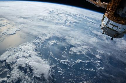 Сейсмические вибрации Земли уменьшились из-за карантина
