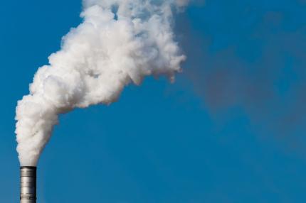 Качество воздуха по всему миру улучшилось