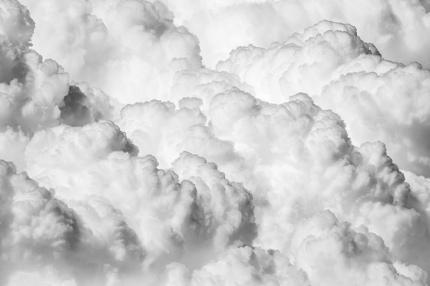 Качество воздуха в ЕС теперь можно отслеживать онлайн