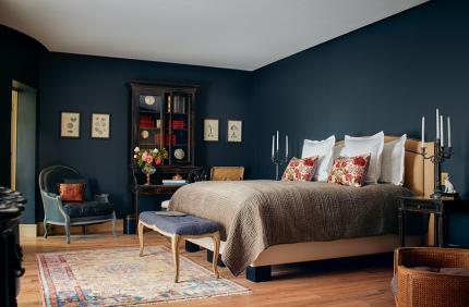 На Airbnb можно будет бронировать жильё на длительный срок