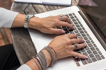 Дэн Браун провёл онлайн мастер-класс по писательству