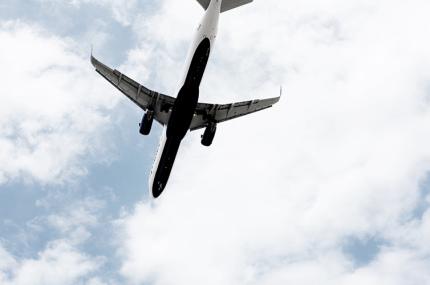 """Евросоюз опубликовал """"черный список"""" авиакомпаний"""